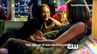 Beauty and the Beast Extended Promo 1x05 - Saturn Return sub español