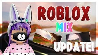 Roblox Mix #238 - Jailbreak, 1010 and more! | **NEW** ROBLOX LIGHTING!!