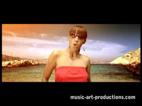 Youtube: Mélissa M – Avec tout mon amour
