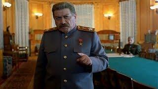 И.В.Сталин.Почему Мы Победили?