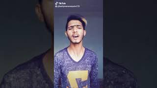 Download lagu Man rakh le te kehde busy aa MP3
