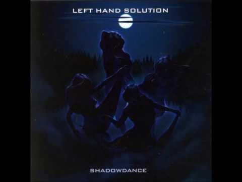 Left Hand Solution  Sinister