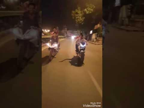 ThaKoR RajwadiBike BooM Rajal barot song