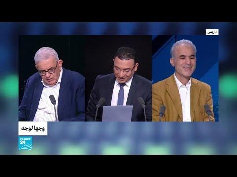 ليبيا.. نهاية الخلاف بين فرنسا وإيطاليا؟  - نشر قبل 2 ساعة