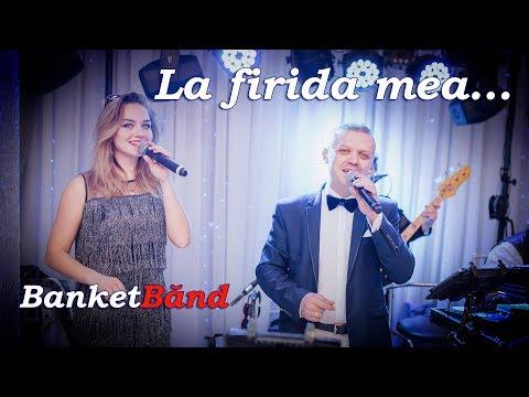 Formatia BanketBand 2019 - Muzica La Nunta