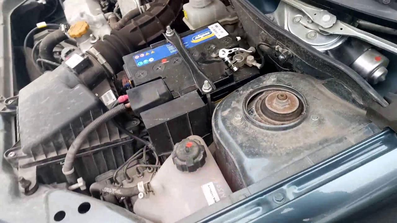 Как вытащить фишки из разъема японских автомобилей - YouTube