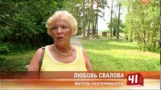 Свадьба Антона Шипулина наделала шуму