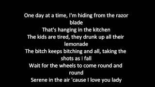 Noel Gallagher  - Dream On