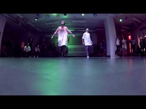 """""""Let Me Go"""" Branko ft. Nonku Phiri and Mr. Carmack"""
