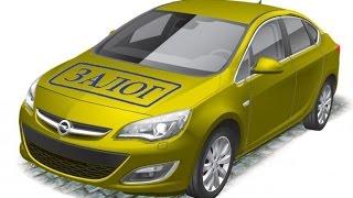 Осторожно залоговый автомобиль! Как не пострадать при покупке?(, 2015-07-24T12:45:07.000Z)