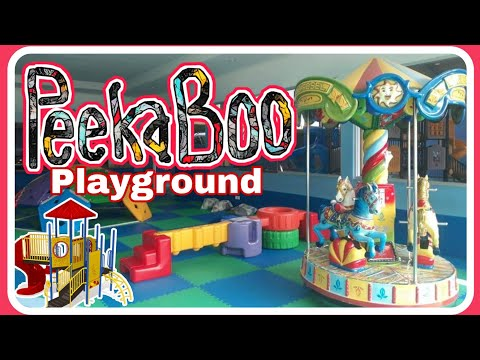 main-ke-peek-a-boo-play-ground-sanur-denpasar