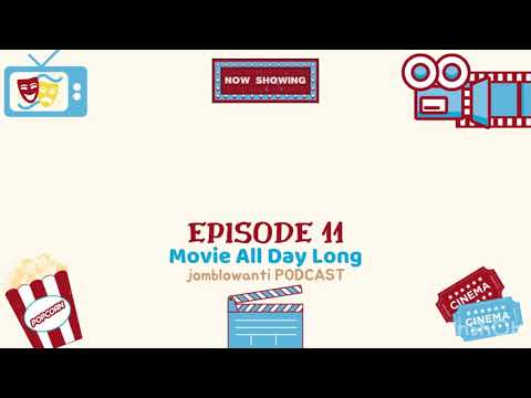 episode-11-:-movie-all-day-long