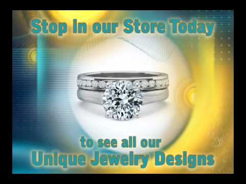 Goldsmith Brundage Jewelers Louisville Kentucky
