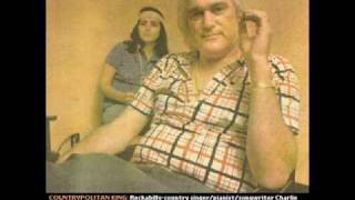Charlie Rich Since I Fell For You YouTube Videos