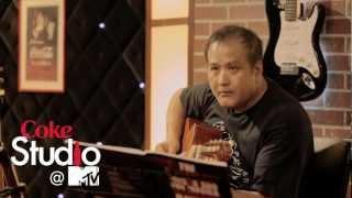 Coke Studio @ MTV, Hitesh teaser 8, Season 2