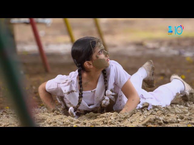 Gangaa - Indian Telugu Story - Episode 120 - Zee Telugu TV Serial - Webisode #1