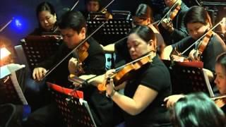 Bugoy Drilon's 'PWEDE BANG AKO NA LANG ULIT' Live Performance at Himig Handog!