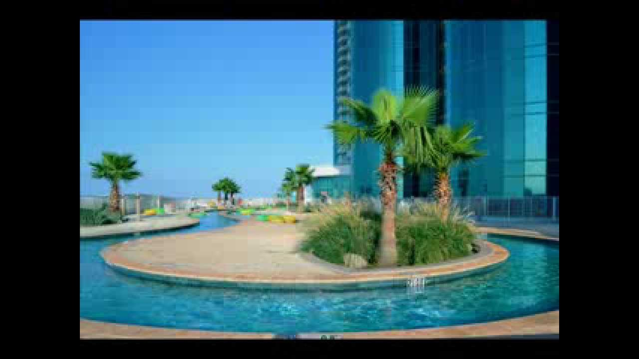 Turquoise Place Inium Resort Orange Beach Gulf Ss Alabama Rejuven806d 3 Bedroom You