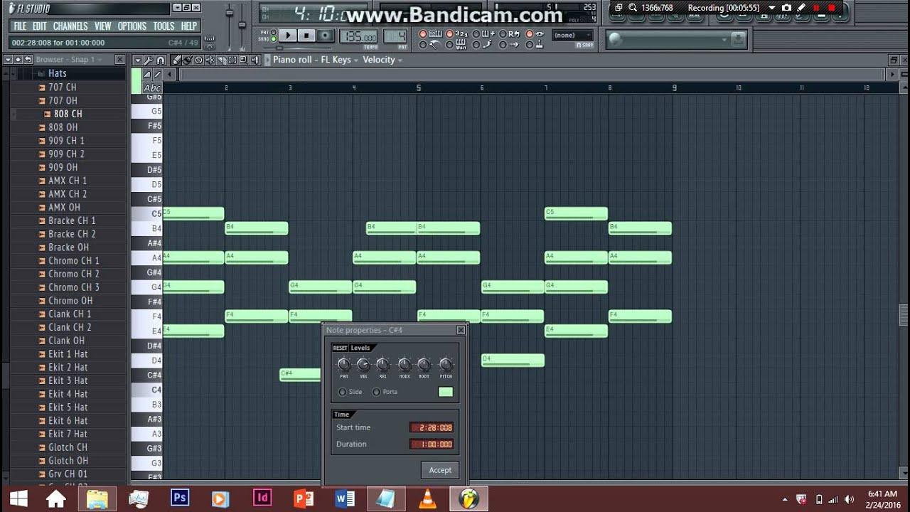 Download EMOTIONAL RAMZ