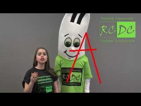 ABC of Diabetes