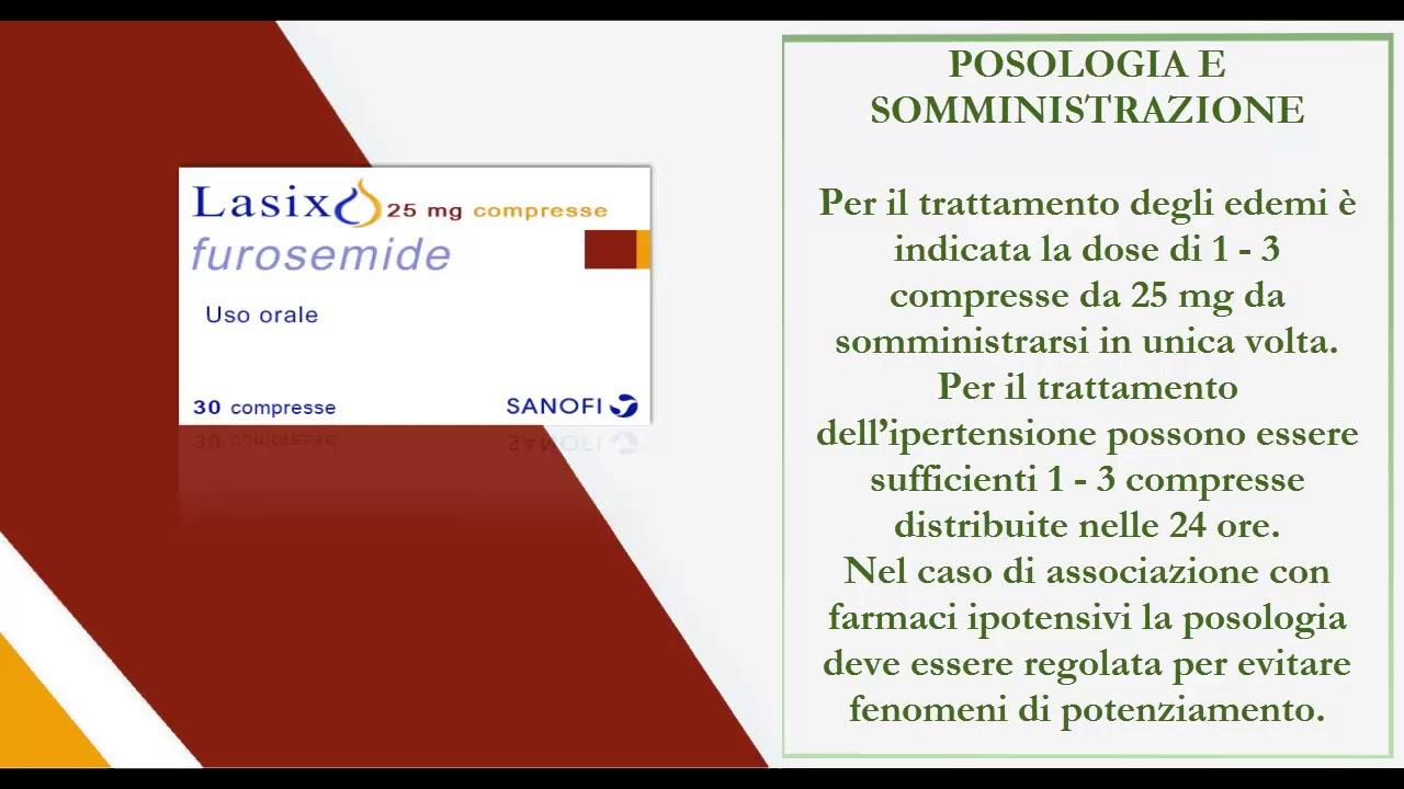 plaquenil price in ksa