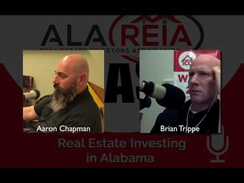 #DailyREIA Episode 037 - Best way to acquire rentals in today's market