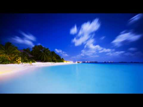 [HD] Suncatcher - Spring Break (Original Mix)