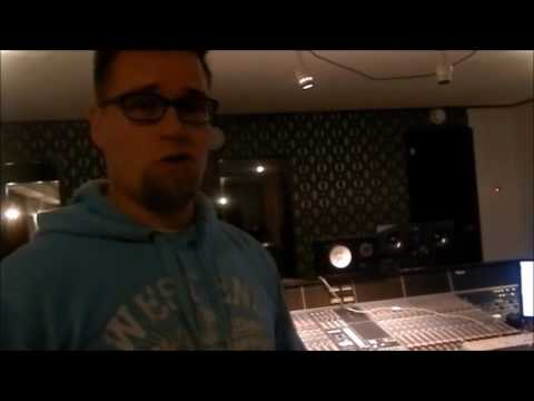 Making of Heroes Don´t Ask Why EP (Part 5)