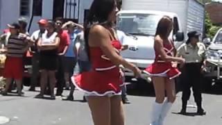 Repeat youtube video CHICAS BONITAS !