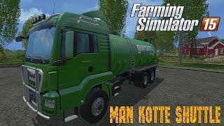 "[""Farming Simulator 15"", ""Farming Simulator 2015"", ""FS 15"", ""FS 2015"", ""man kotte shuttle"", ""man"", ""kotte"", ""shuttle"", ""???"", ""?????""]"