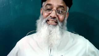 MALATHI KI KASHT DR.ASHRAF SAHIBZADA.wmv
