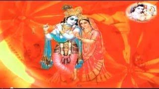 Ni Main Chali Shyam Ki Gali Krishna Bhajan By Vinod Agarwal [Full Song] I Are O Sanwariya - Vol.1, 2