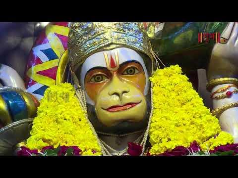 Uthe To Bole Ram Ram Ram | Ram Bhajan | Saurab Madhukar Mishra