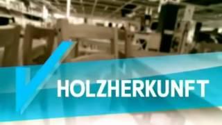 Markencheck - Marke Ikea (Report/Doku/Vergleich)