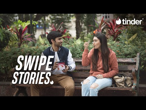 Tinder Online Demo Video   Product Demo   Tinder from YouTube · Duration:  40 seconds