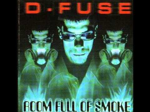 D-Fuse (Danny Wood) -  I Like It Like That