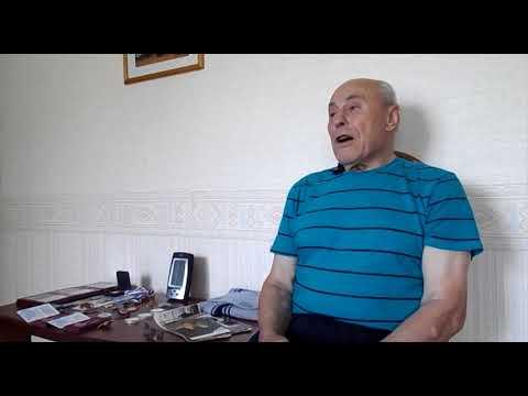 Герой Урбанович Автор Быкова