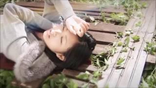 岩田さゆり PV 4th single 「Thank You For Everything 」 【2005年】 岩田さゆり 動画 10