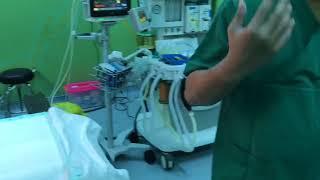 Video epidural anestesi fk undip download MP3, 3GP, MP4, WEBM, AVI, FLV September 2018
