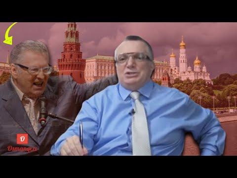 Mən ona görə 3 min şəhid verirdim ki, rus gəlib, bayrağını assın?