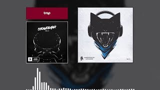 Monstercat Uncaged, Vol. 2 - Album Preview