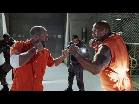 fast and furious 8 full movie watch online free 2017