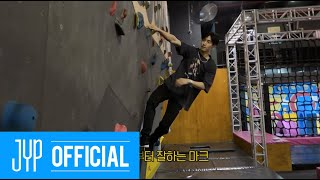 GOT7 TOURLOG EP.18