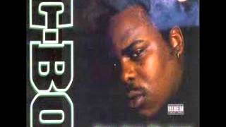 C-BO - Tales From The Crypt (Full Album)