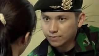 Video Film pertama GADING MARTIN (Demi Merah Putih Di Pundakku) download MP3, 3GP, MP4, WEBM, AVI, FLV Oktober 2018