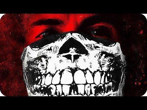 RECOVERY Full online (2016) Horror Movie