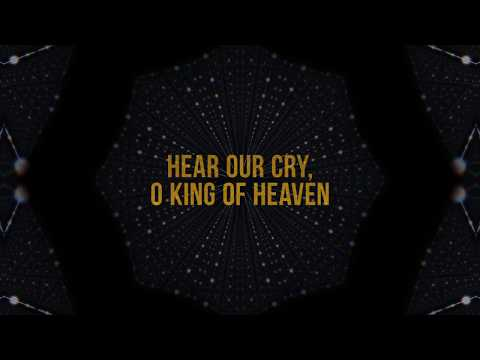 Hope and Glory - Worship Central (Lyric Video)