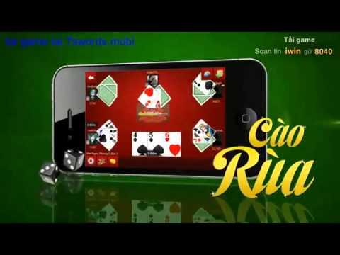 Tải iwin java 294 – iwin cho androidd .Game đánh bài iwin miễn phí cho điện thoại.