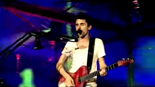 Muse - Stockholm Syndrome [Live From Wembley Stadium]
