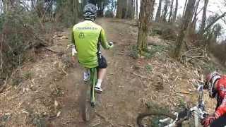 New Line - Portofino Bike con Davide Sottocornola